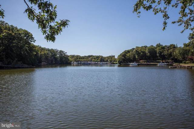 12317 Harbour Circle, FORT WASHINGTON, MD 20744 (#MDPG543888) :: RE/MAX Plus