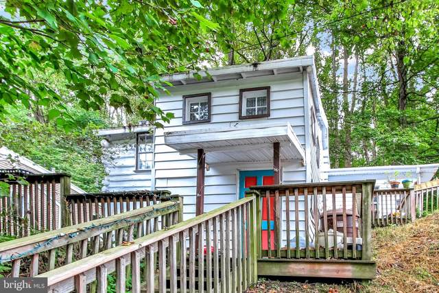 2898 Craley Road, WRIGHTSVILLE, PA 17368 (#PAYK125074) :: The Joy Daniels Real Estate Group