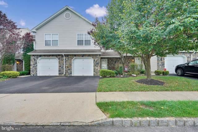9 Hawthorne Drive, NEPTUNE, NJ 07753 (#NJMM109750) :: Bob Lucido Team of Keller Williams Integrity