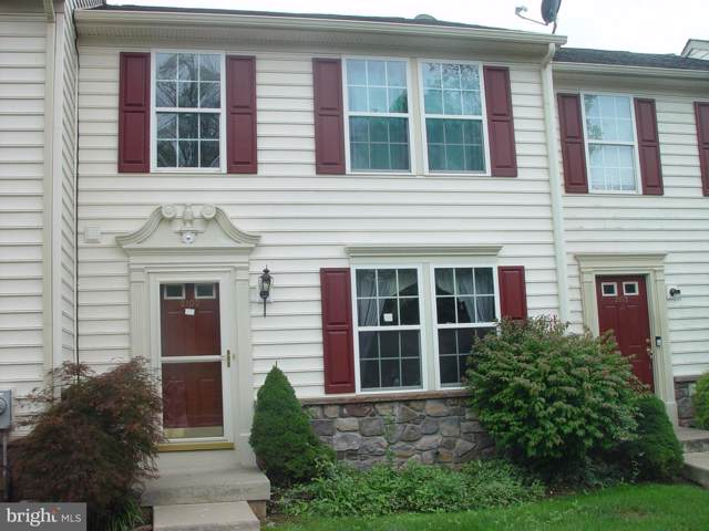 2102 Orchard View Road, READING, PA 19606 (#PABK347990) :: Bob Lucido Team of Keller Williams Integrity