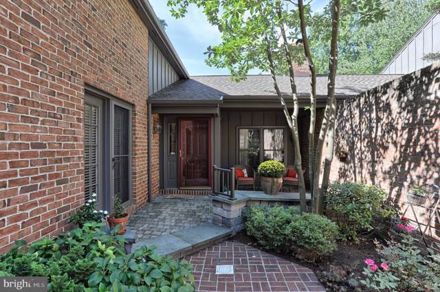 1154 Draymore Court, HUMMELSTOWN, PA 17036 (#PADA114784) :: The Dailey Group
