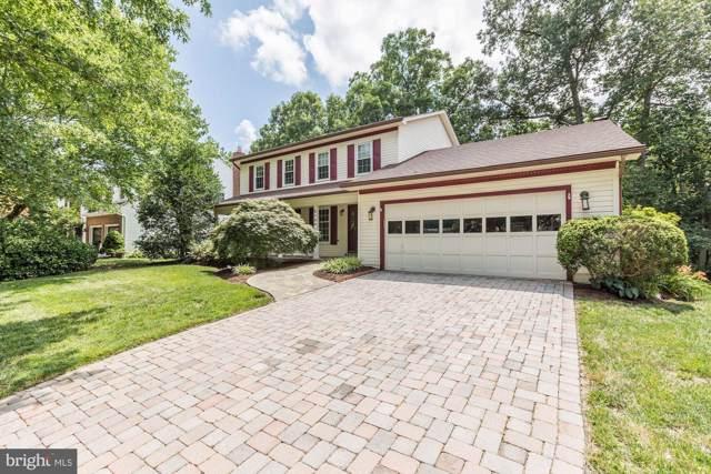 3128 Stonehenge Drive, RIVA, MD 21140 (#MDAA413506) :: Keller Williams Pat Hiban Real Estate Group