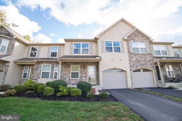 6239 Autumn View Drive, HARRISBURG, PA 17112 (#PADA114788) :: Liz Hamberger Real Estate Team of KW Keystone Realty