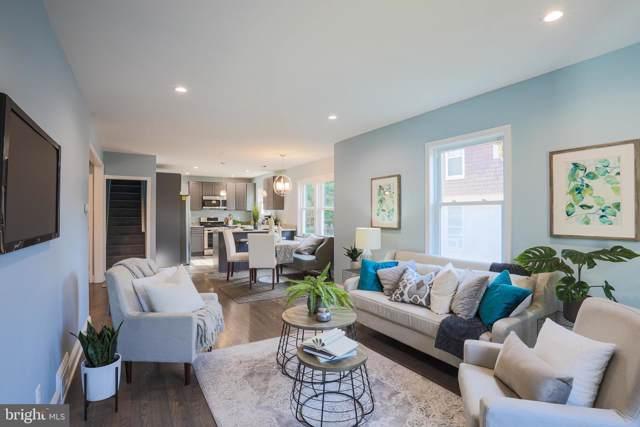 2510 Hermosa Avenue, BALTIMORE, MD 21214 (#MDBA484358) :: Shamrock Realty Group, Inc