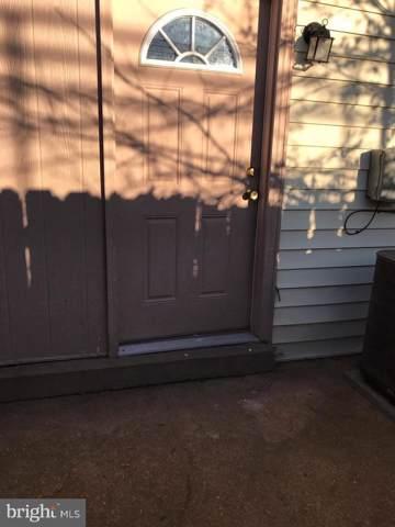 116 Hughey Court, FREDERICKSBURG, VA 22401 (#VAFB115836) :: RE/MAX Cornerstone Realty