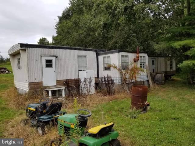 4 Alexia Lane, NEWPORT, PA 17074 (#PAPY101354) :: Liz Hamberger Real Estate Team of KW Keystone Realty