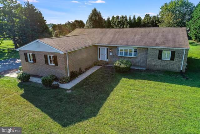 502 Ethel Court, MIDDLETOWN, DE 19709 (#DENC487042) :: The John Kriza Team