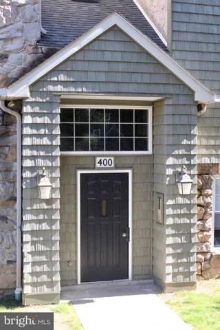 402 Deer Run #402, NORRISTOWN, PA 19403 (#PAMC625244) :: LoCoMusings