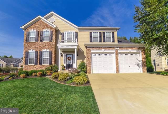 46975 Pembrooke Street, LEXINGTON PARK, MD 20653 (#MDSM164998) :: Keller Williams Pat Hiban Real Estate Group