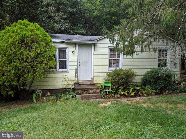 1421 Valley Road, MARYSVILLE, PA 17053 (#PAPY101358) :: The Joy Daniels Real Estate Group