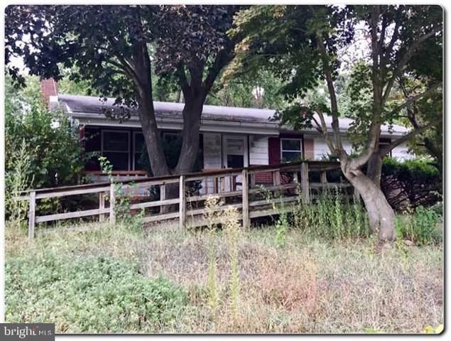 14 Marlyn Terrace, MILLVILLE, NJ 08332 (MLS #NJCB123020) :: The Dekanski Home Selling Team