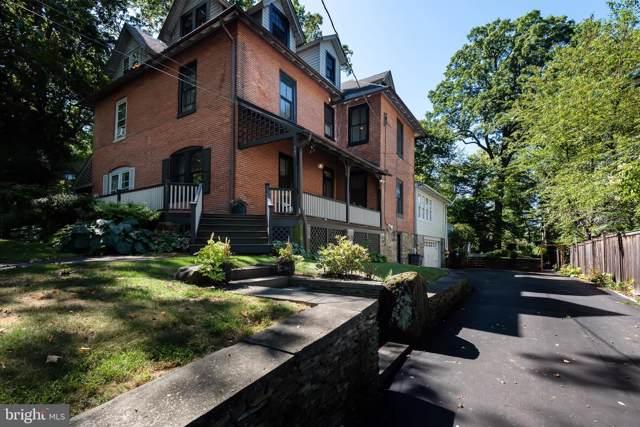 147 Fernbrook Avenue, WYNCOTE, PA 19095 (#PAMC625278) :: LoCoMusings