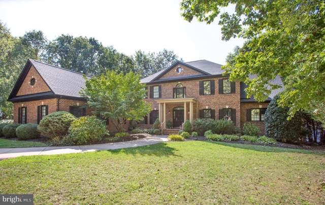 11404 Seymour Lane, SPOTSYLVANIA, VA 22551 (#VASP216312) :: Jacobs & Co. Real Estate