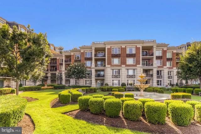 801 Key Highway #250, BALTIMORE, MD 21230 (#MDBA484396) :: Colgan Real Estate