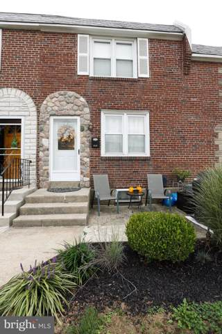 5210 Westbrook Drive, CLIFTON HEIGHTS, PA 19018 (#PADE500694) :: John Smith Real Estate Group
