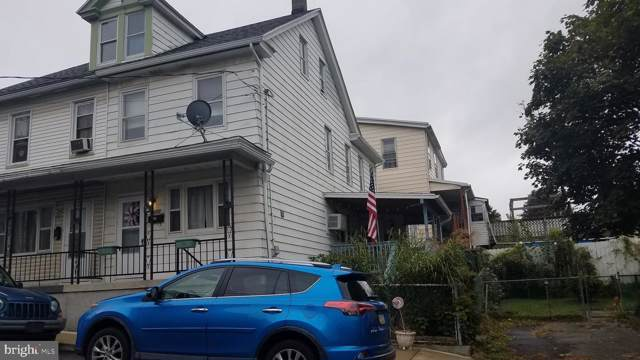 220 Green Street, TAMAQUA, PA 18252 (#PASK127824) :: Teampete Realty Services, Inc