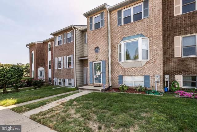 2548 Vineyard Lane, CROFTON, MD 21114 (#MDAA413562) :: Eng Garcia Grant & Co.