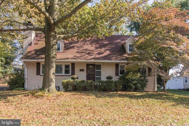 918 E Abington Avenue, WYNDMOOR, PA 19038 (#PAMC625284) :: Linda Dale Real Estate Experts