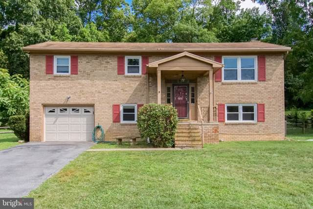 20817 Emerald Drive, HAGERSTOWN, MD 21742 (#MDWA167890) :: Bruce & Tanya and Associates