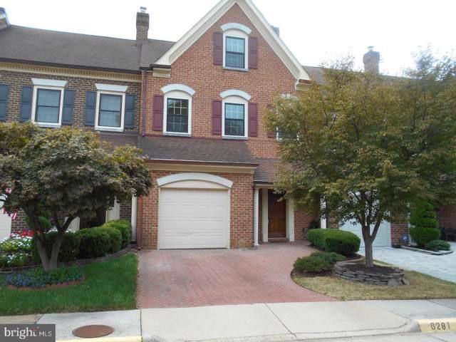 6281 Chaucer View Circle, ALEXANDRIA, VA 22304 (#VAFX1090032) :: Jennifer Mack Properties