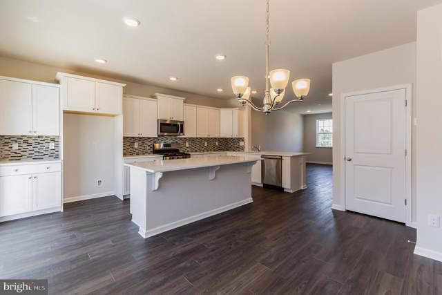 10 Ravenna Lane, MOUNT LAUREL, NJ 08054 (#NJBL357096) :: John Smith Real Estate Group