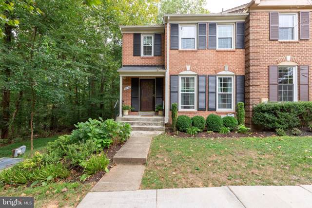 7242 Greentree Road, BETHESDA, MD 20817 (#MDMC679292) :: The Speicher Group of Long & Foster Real Estate