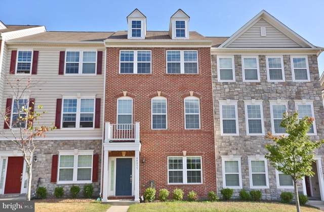 44055 Sun Devil Square, CHANTILLY, VA 20152 (#VALO394936) :: The Licata Group/Keller Williams Realty