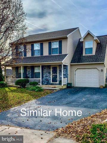 762 Old Chickies Hill Road, COLUMBIA, PA 17512 (#PALA140286) :: The Joy Daniels Real Estate Group