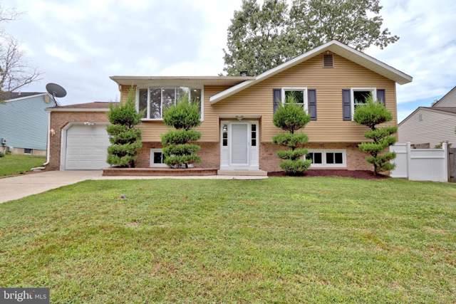 11 Lanark Street, BLACKWOOD, NJ 08012 (#NJGL247988) :: Linda Dale Real Estate Experts