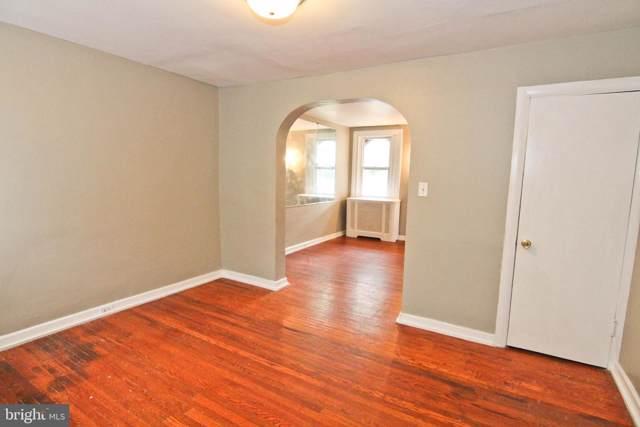 593 Timberlake Road, UPPER DARBY, PA 19082 (#PADE500716) :: Erik Hoferer & Associates