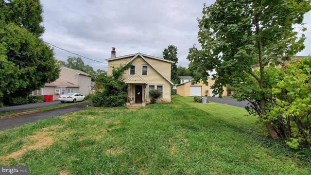333 Beech Street, WARMINSTER, PA 18974 (#PABU480198) :: Linda Dale Real Estate Experts