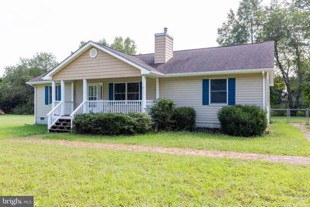 34496 Burbage Road, FRANKFORD, DE 19945 (#DESU148232) :: Colgan Real Estate