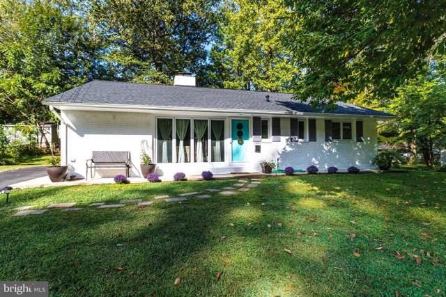 5409 Ferndale Street, SPRINGFIELD, VA 22151 (#VAFX1090054) :: The Licata Group/Keller Williams Realty