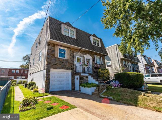 748 School Lane, FOLCROFT, PA 19032 (#PADE500722) :: Colgan Real Estate