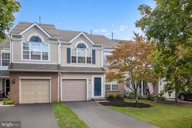 2 Camellia Court, NEWTOWN, PA 18940 (#PABU480204) :: Harper & Ryan Real Estate