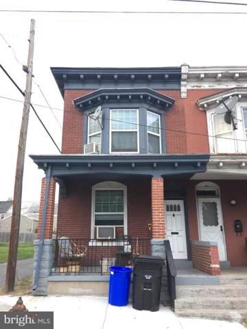 622 Kelker Street, HARRISBURG, PA 17103 (#PADA114810) :: The Craig Hartranft Team, Berkshire Hathaway Homesale Realty