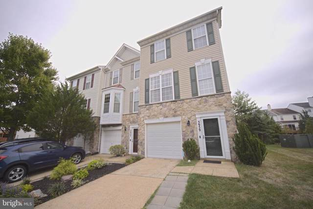 5959 Earlston Court, ALEXANDRIA, VA 22315 (#VAFX1090068) :: Arlington Realty, Inc.