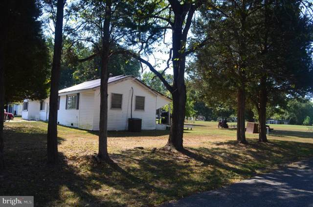 35955 Bay Drive, CHAPTICO, MD 20621 (#MDSM165010) :: The Putnam Group