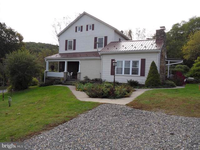 13 Cardiff Drive, MIDDLEBURG, PA 17842 (#PASY100120) :: Michele Noel Homes
