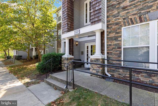 3517 Piney Woods Place, LAUREL, MD 20724 (#MDAA413600) :: Eng Garcia Grant & Co.