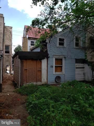 4158 Paul Street, PHILADELPHIA, PA 19124 (#PAPH834138) :: Remax Preferred | Scott Kompa Group