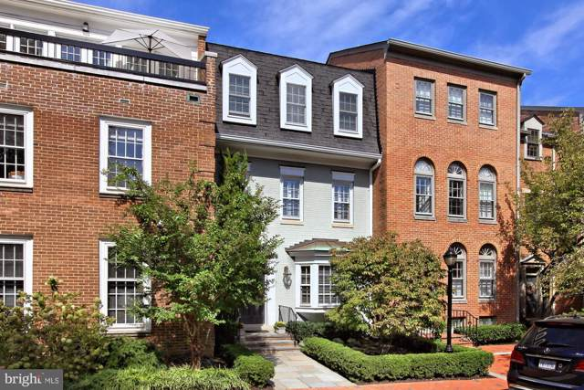 4374 NW Westover Place NW, WASHINGTON, DC 20016 (#DCDC442726) :: Eng Garcia Grant & Co.