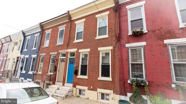 1938 Pierce Street, PHILADELPHIA, PA 19145 (#PAPH834142) :: Dougherty Group