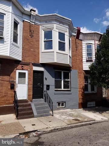 187 W Wishart Street, PHILADELPHIA, PA 19133 (#PAPH834148) :: Remax Preferred | Scott Kompa Group