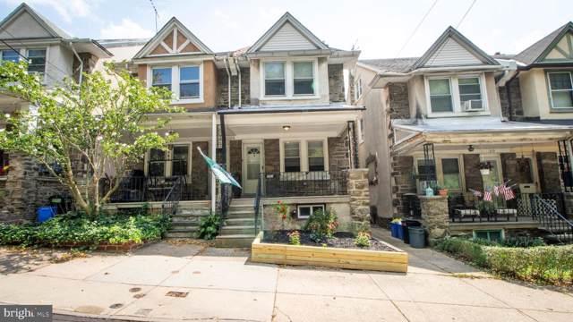 381 Leverington Avenue, PHILADELPHIA, PA 19128 (#PAPH834160) :: Dougherty Group