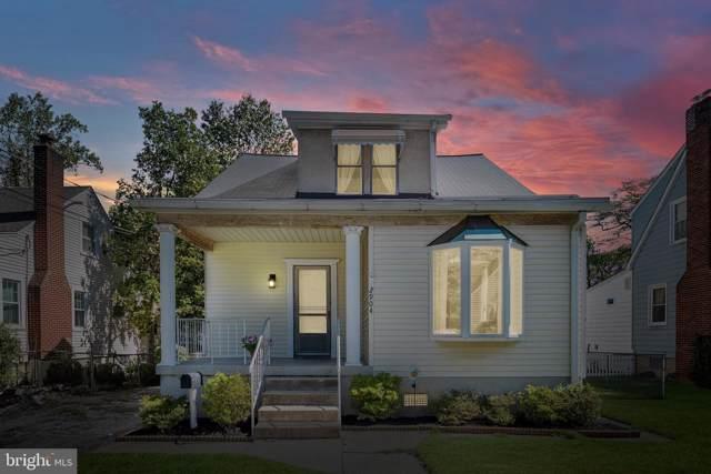 2904 Garnet Road, BALTIMORE, MD 21234 (#MDBC472488) :: Dart Homes