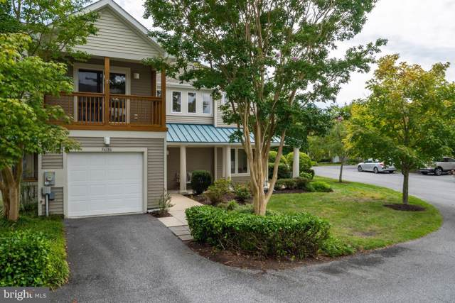 33297 Pine Branch Way #56186, BETHANY BEACH, DE 19930 (#DESU148240) :: The Dailey Group