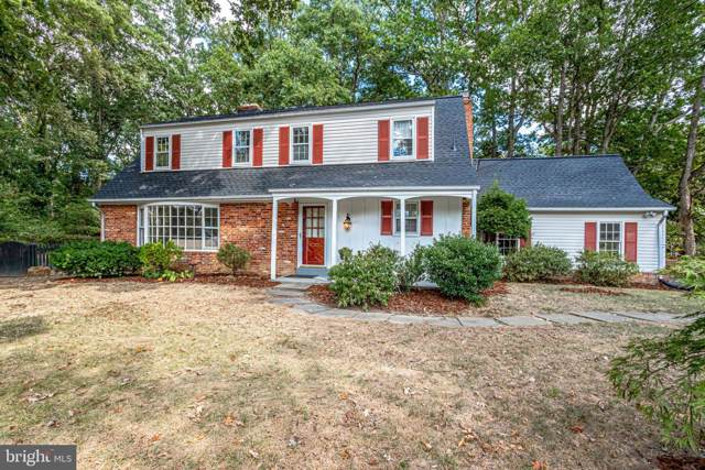 3800 Densmore Court, ALEXANDRIA, VA 22309 (#VAFX1090102) :: Bob Lucido Team of Keller Williams Integrity