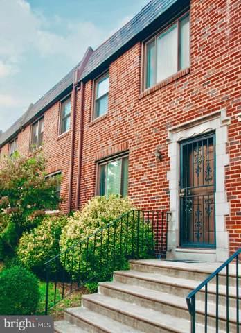 538 W Midvale Avenue, PHILADELPHIA, PA 19144 (#PAPH834192) :: Kathy Stone Team of Keller Williams Legacy