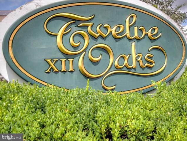 1044 Bonnie Blue Circle, WILLIAMSTOWN, NJ 08094 (MLS #NJGL248006) :: The Dekanski Home Selling Team